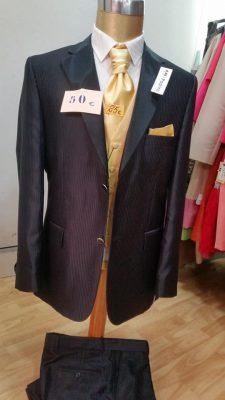 Modelo Ramón