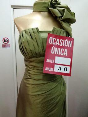 Modelo Galatea