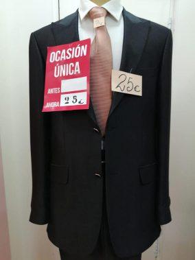 Modelo Vicente