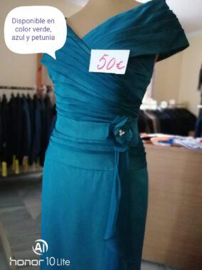 Modelo Silvia